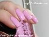 Linda Johansen Sparkling Pink