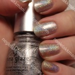 China Glaze Kaleidoscope kolleksjon