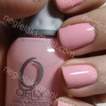 NOTD ORLY Polo Princess and Coraline Konad