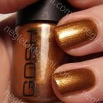 GOSH Golden Bronze