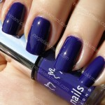 Nails Inc Belgrave Place