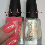 CND Sweet & Sugar Sparkle