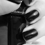 Illamasqua Boosh