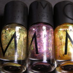 My Make Up Store Flakies
