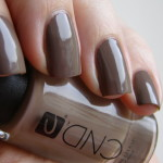 CND by Jason Wu, Sophia & Anna