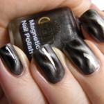 Et lite tips om Nails Inc magneten