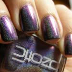 Ozotic Pro Mish Mash #532