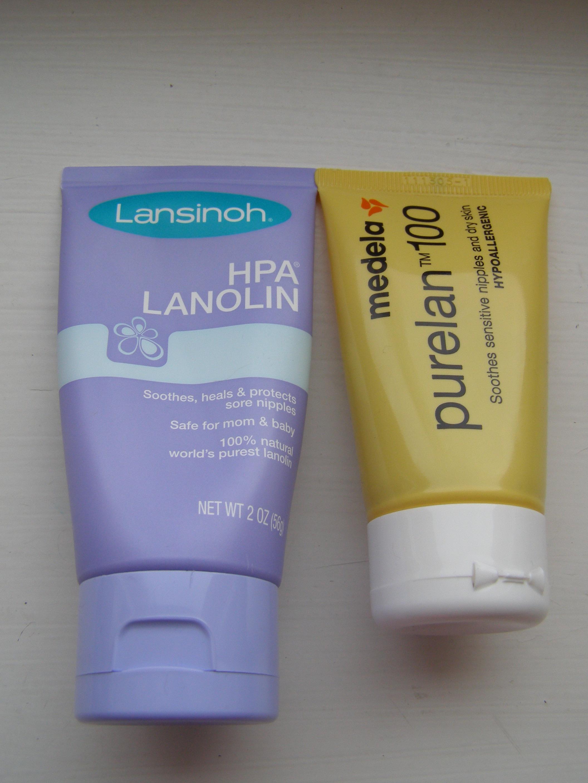 Lanolin apotek