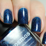 Picture Polish Cosmos 2
