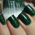 Picture Polish Kryptonite 2