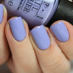 OPI-You're Such a BudaPest