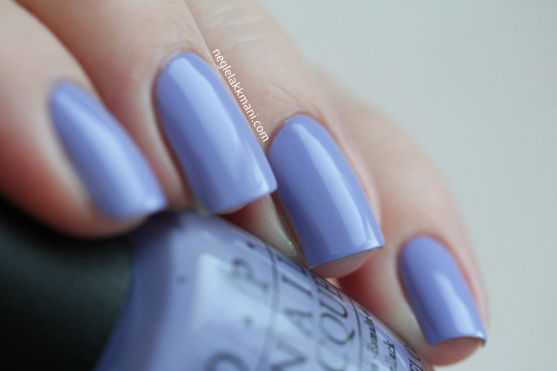 OPI-You're Such a BudaPest2