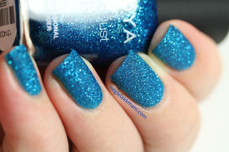 Zoya Liberty Pixie Dust2