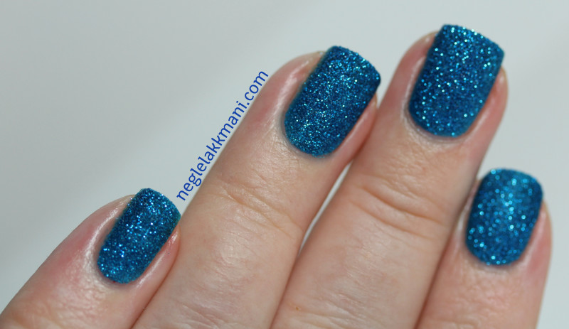 Zoya Liberty Pixie Dust3