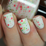 Darling Diva Polish Honey Do