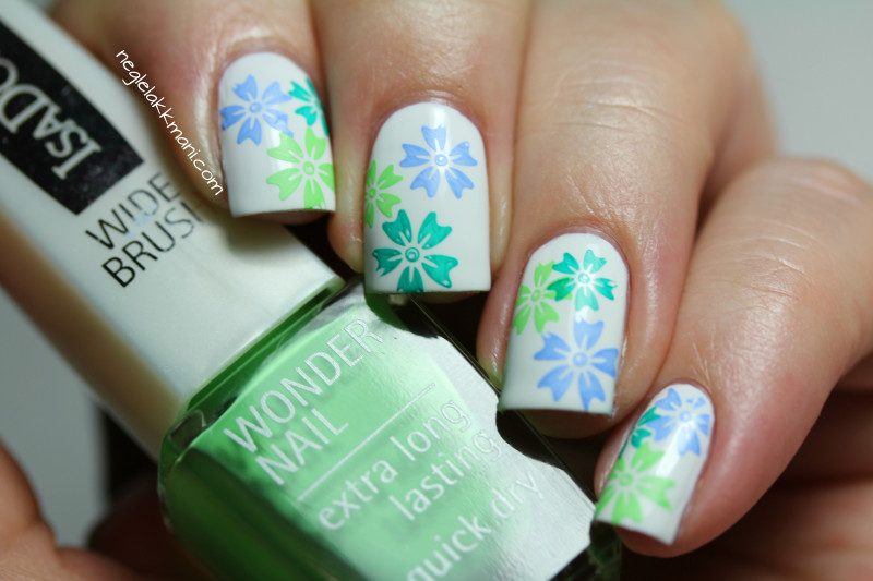 Summer Summer Summernails1