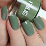 FNUG Wedges & Nail Foil